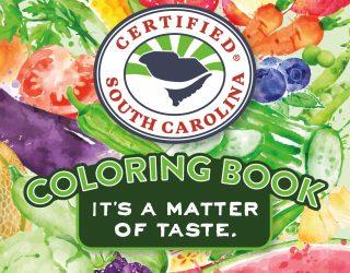 CertifiedSCColoringBook2019_cover