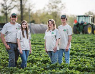 FarmerProfile2018_LeverFarms