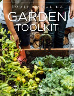 GardenToolkit2019_web-1