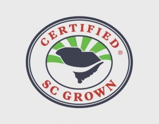 certifiedscgrown
