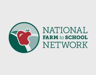 farmtoschool